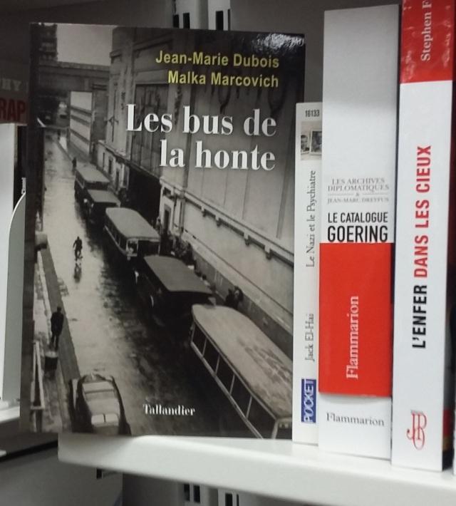 le furet de Lille