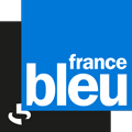 xlogo_francebleu_png_pagespeed_ic_RUeSWqvVPG