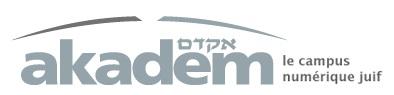 Akadem 2